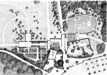 Medium_barn_serge_hill_garden_plan_2011_tss