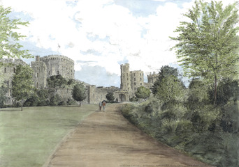 Medium_01_windsor_castle_tss