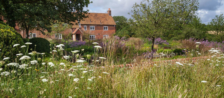 Gallery_med_berkshire_garden_02