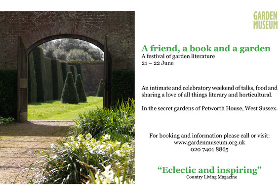 Blog_140606_festival_of_garden_literature_flyer_2