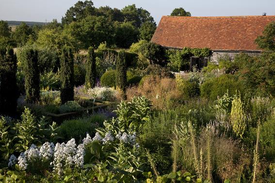 Blog_140611_ngs_scheme_barn_garden_open_blog