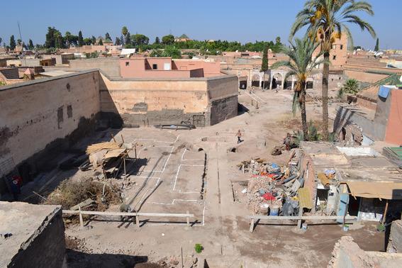 Blog_141017_marrakech_blog_1