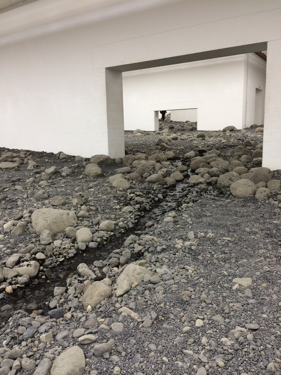 Blog_olafur_eliasson_riverbed_blog