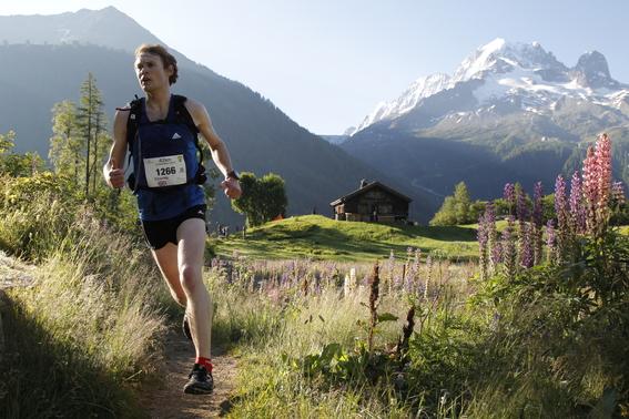 Blog_marathon_du_mont_blanc