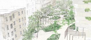 Thumb_00_whitechapel_masterplan