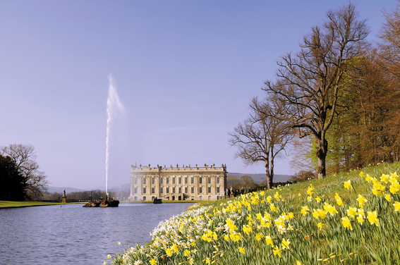 Blog_chatsworth_house