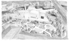 Thumb_170109_tss_aerial_sketch