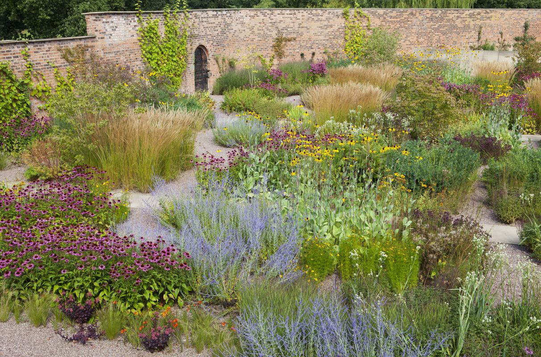 cheshire garden tom stuart smith