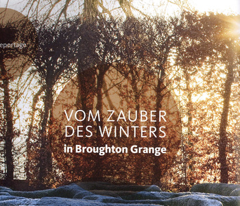 Gallery_low_1608_garten_design_vom_zauber_des_winters__from_the_magic_of_winter_in_broughton_grange_72