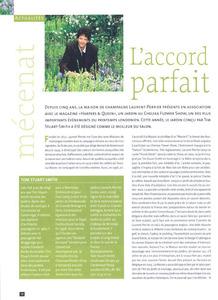 Gallery_low_0308_jardins_laccord_parfait_72dpi