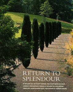 Gallery_low_0406_gardens_illustrated_return_to_splendour72dpi