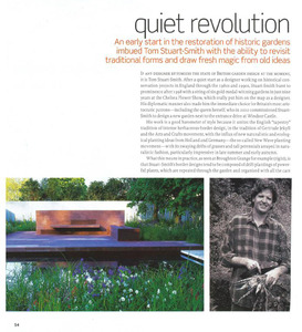 Gallery_low_0702_garden_design_journal_quiet_revolution_72dpi