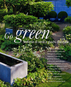 Gallery_low_0807_gardenia_go_green_72dpi