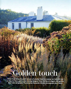 Gallery_low_0910_gardens_illustrated_golden_touch
