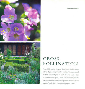 Gallery_low_0006_gardens_illustrated_cross_pollination_72dpi