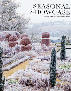 Gallery_low_1401_house___garden_seasonal_showcase_72dpi