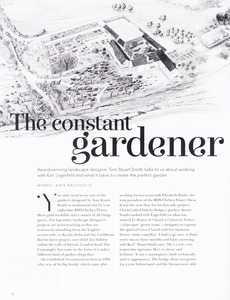 Gallery_low_1309__the_cheshire_the_constant_gardener_72dpi_