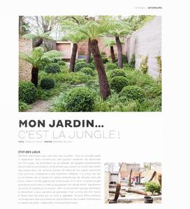 Gallery_low_1404_a_vivre__mon_jardin_cest_la_jungle_72dpi