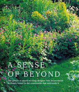 Gallery_low_0207_the_english_garden_a_sense_of_beyond_72dpi