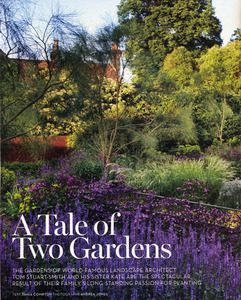 Gallery_low_1503_conde_nast_house_and_garden_a_tale_of_two_gardens_72dpi_