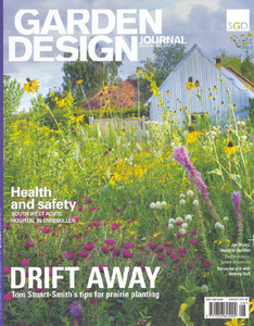Gallery_low_1508_garden_design_drift_away