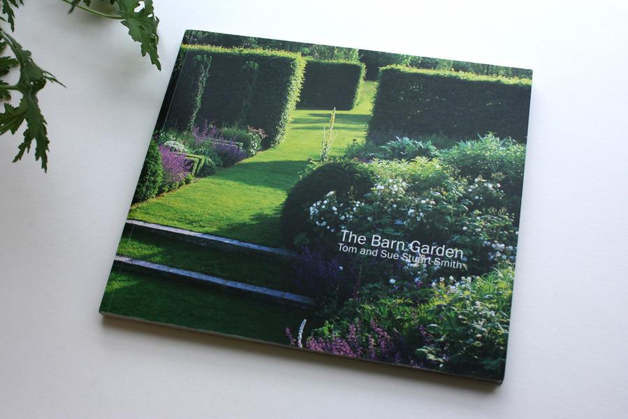 Gallery_med_tom_book